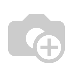 Chaleco 30kg Military